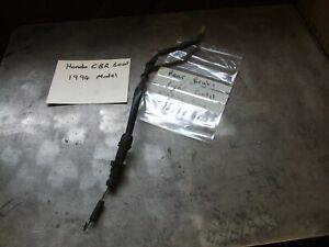 Honda cbr600f CBR 600 F Rear Brake Light Switch