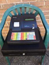SAM4S Cash Register ER - 390 M,WARRANTY