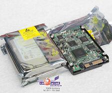 36 GB SAS HDD HARD DRIVE SCSI FUJITSU MAY2036RC SERVER