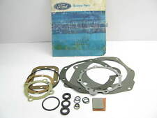 NEW GENUINE OEM Ford  New Process 203 NP203 Transfer Case Gasket Set D4TZ-7153-C