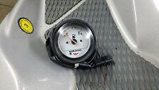 Seadoo GTS Gas Oil Fuel Gauge Meter 2001-2004 GTI LE RFI