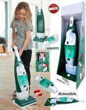 Équipements pour magasins d'imitation pour enfant