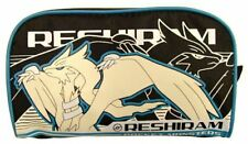 Pokemon Black and White Best Wishes Case Reshiram