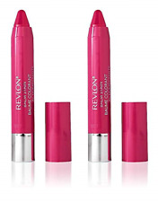 Revlon Colorburst Balm Stain #025, Sweetheart (2 Pack)