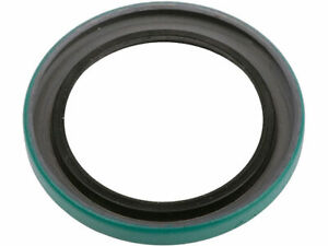 Rear Outer Wheel Seal 3QMV44 for American Motors American 1958 1959 1960 1961