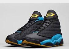 Air Jordan 13 Retro CP PE Size 9.5 US