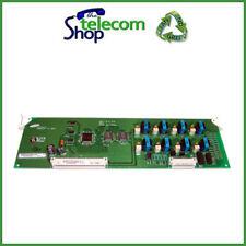SAMSUNG DCS Compact 2 carte 8DLI