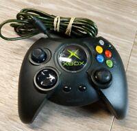 Microsoft Xbox X08-17160 Video Games Controller the Duke