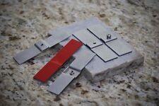 Granite Grabbers Dishwasher Mounting Kit - Authorized Dealer