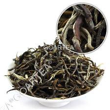 500g Premium Organic FuJian Jasmine Silver Buds Mo Li Yin Hao Chinese GREEN TEA