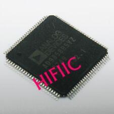 1PCS AD9858BSVZ AD9858BSV 1 GSPS Direct Digital Synthesizer