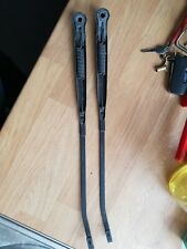 Bedford Rascal Wiper Arms Pair