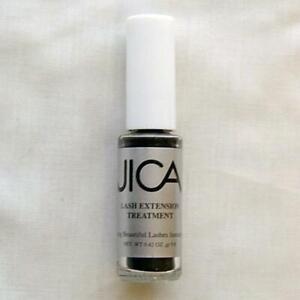 Jica Lash Extender New Exclusive - false eye lashes in a bottle
