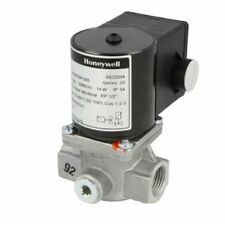 Honeywell Solenoid Gas Valves VE4015A1005 For Burner