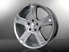 Amarus Winterräder 20 Zoll Mercedes ML GLE 166 255/45 R20 M+S Kompletträder NEU