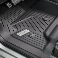 Genuine OEM Floor Mats & Carpets for GMC Yukon for sale | eBay