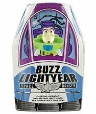 Takara Tomy TOMICA Toy Story 01 Buzz Lightyear & spacecraft  Japan Import