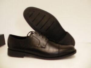 Cole Haan dressing shoes Dustin Cap oxford II size 12 men us