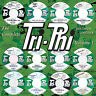 Various Artists - The Complete Tri-Phi Singles Vol 1 CD