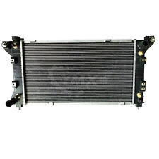 New Radiator For Dodge Caravan Plymouth Chrysler Voyager Town & Country CU1862