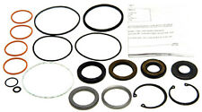 Steering Gear Seal Kit fits 1972-1977 Mercury Marquis Montego Cougar  PARTS MAST