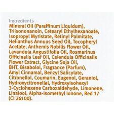 Bio-Oil Specialist Skincare Oil - 200 Ml 3255270 358965485920