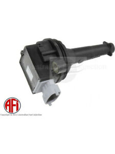 Bosch Ignition Coil On Plug Focus Volvo T5 2.5L Mondeo C30 C70 S40 V50 (C9426)