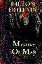 KLAMONTI, HILTON HOTEMA, K. KRIDLER, BOOK LOT 49 Occult Esoteric Mystic New Age