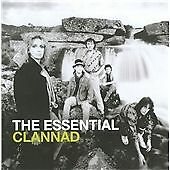 CLANNAD / CLANAD - THE VERY BEST OF - GREATEST HITS COLLECTION 2 CD NEW