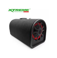 Xtreme CS-08 FM Bluetooth MP3 Car Audio Speaker (48 CM Width)