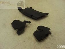 BMW F650 F650S FRONT FRAME COVER