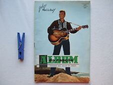 JOHNNY HALLYDAY - ALBUM DA CANCAO n.22 DEC 1964 PORTUGAL REVUE MAGAZINE 79images
