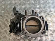 BMW E36 E34 1990-1994 320i 520i THROTTLE BODY VALVE M50 M50B20 1730362 / 1 73...