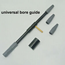 4pcs/Lot Universal Bore Guide for Rifle Gun Clean Brush Cleaning Tool