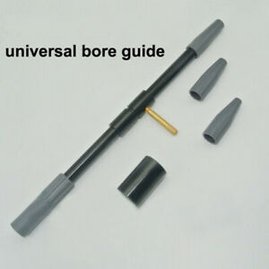 NEW Cleaning Supplies Universal Bore Guide for Rifle Gun Clean Brush