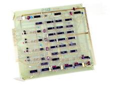 Agilent Hp Keysight 59995 91117 Board