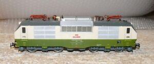 C20  Piko 5-6220-001 E Lok E 499  2026 CSD