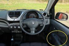 Genuine NISSAN PIXO 2009> Driver Side Window Switch Bezel Surround 83714M68K20