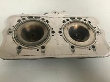 POLARIS PRO R RMK RUSH SWITCHBACK ASSAULT CYLINDER HEAD 800 2014