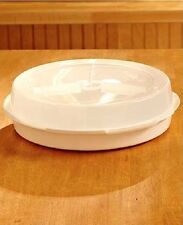 Multi-Use Microwave Dishes