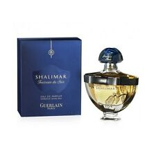 SHALIMAR Fourreau du Soir by Guerlain 1.7 oz EDP Spray Womens Perfume 50 ml NIB
