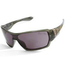 Oakley Offshoot OO 9190-12 Olive Ink/Warm Grey Unisex Shield Sunglasses