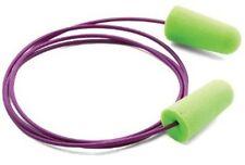 Moldex 6900  Pura-Fit Corded Earplug