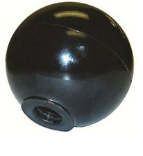 Shift Knob For Avery A Bfd Bfh Bfs Bfw Bg Amp R Tractors