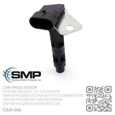 SMP CAM ANGLE SENSOR V8 GEN III LS1 5.7L [HOLDEN VTII-VU-VX-VY-VZ COMMODORE]