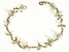 Carolina Bracelet By Michael Michaud for Silver Seasons #7157