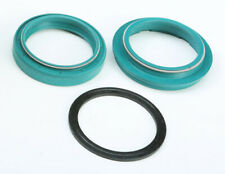 SKF FORK SEAL Kit 43 MM KITG-43K Fits: Beta 300 CrossTrainer Honda CRF250L