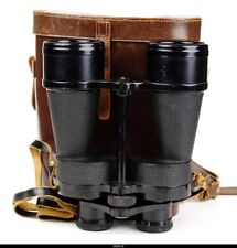 Ross London  Binoculars Steplux 7x50 Coated With Casse
