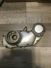 New listing Late Model Ironhead Sportster Cam Cover Cheap