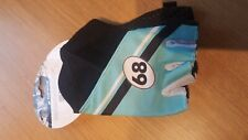 Assos Summer gloves mitts Green NEW XL